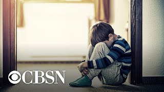 Child welfare advocates see drop in reporting of abuse cases during pandemic