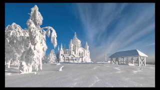 RUSSIAN CHILLOUT MIX RELAX 2016
