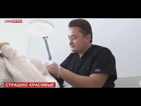 Упругий анус домашнее видео москвичек саинт