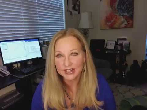 terry nazon cancer weekly horoscope