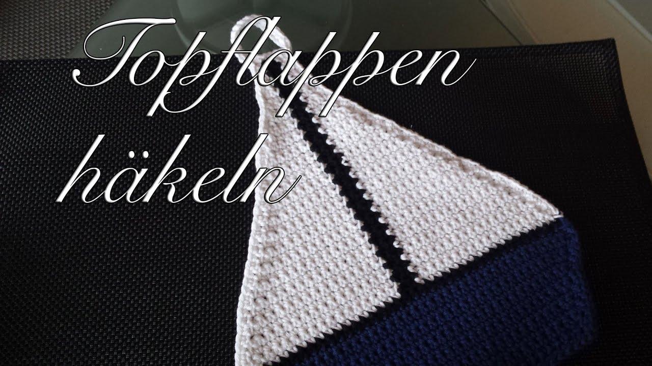 Exelent Kostenloses Muster Für Häkeln Boot Manschetten Pattern ...
