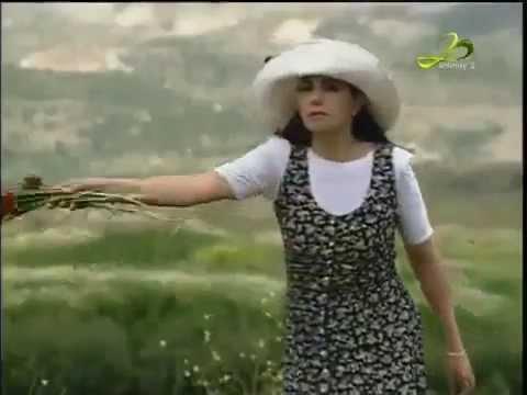 ماجدة الرومي كن صديقي Magda El Roumi Kon Sadiki