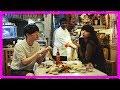 sooogood!がアリスムカイデと夜の街を散策する「マハ×ラジャ」MV、レコ発ツアーも決定(動画あり) - 音楽ナタリー