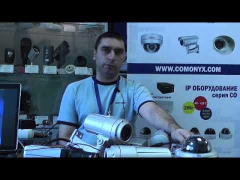 Сделай сам: проектор для наблюдения за солнечным затмением