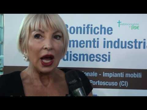 Cesarina Ferruzzi Il cielo a sbarre Ho incontrato Dio in carcere