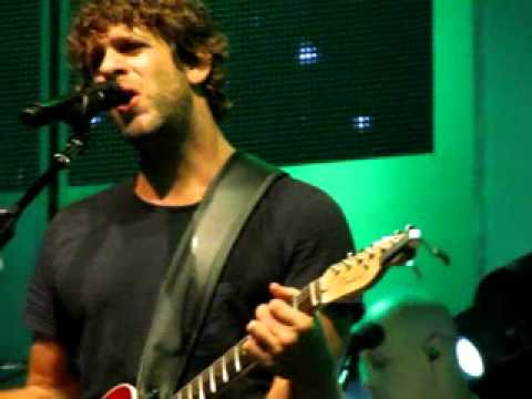 Until You- Billy Currington San Antonio, TX (Cowboys)