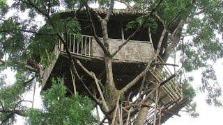 Meghalaya Trip - Shillong Cherrapunjee or Sohra Mawlynnong - Halfway to Heaven - Incredible India