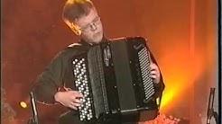 Veli Kujala, Tango Concertante 2002