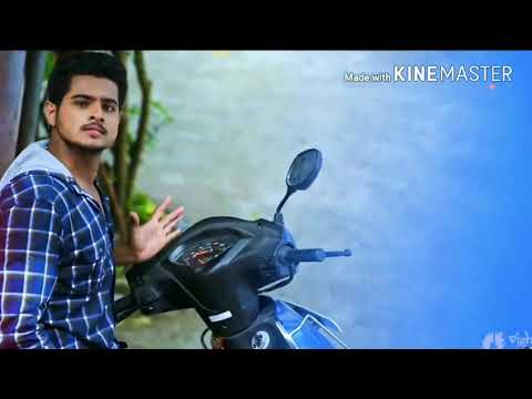 Jogiya Jogiya Mahiya | WhatsApp Status Video | Love Status | TEJAS 1 PATIL