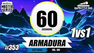 🎤🔥Base de Rap Para Improvisar Con Palabras🔥🎤 | CONTADOR FORMATO FMS (FMS ARGENTINA) #353