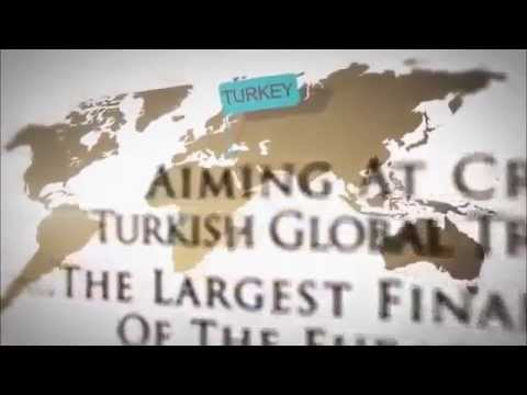 Is Erdogan's Turkey on the edge of a crash?