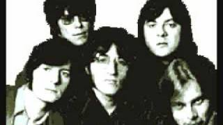 Staccatos - Half Past Midnight - 1967.wmv