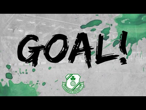 Own Goal v Dundalk | 27 September 2020