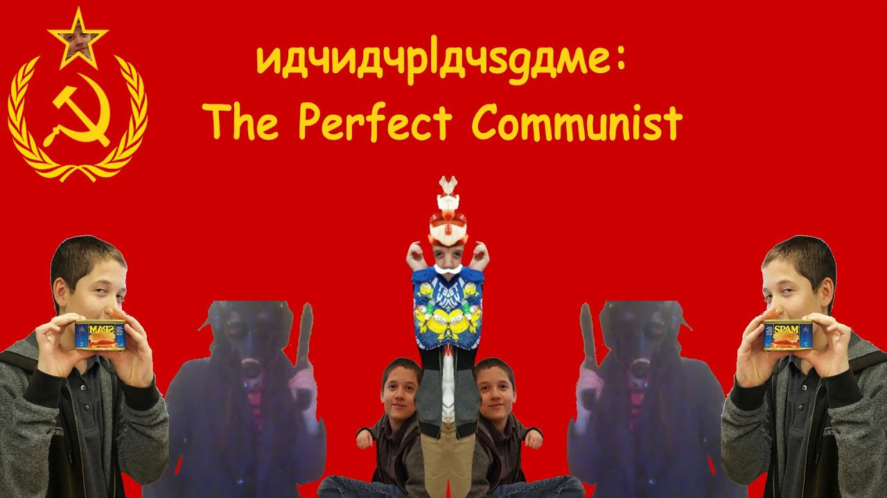 perfect communism A communist believes that socialism is a historical phase that precedes communism and follows capitalism socialism is that system where the state is the full or partial owner of all property.