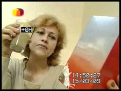 Лечение сколиоза дыхательной гимнастикой Катарины Шрот
