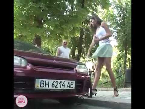 video lucu durasi pendek hehe. just for fuN guys!!