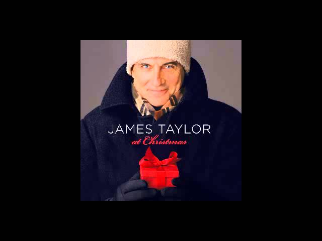 have yourself a merry little christmas james taylor shazam - James Taylor Have Yourself A Merry Little Christmas