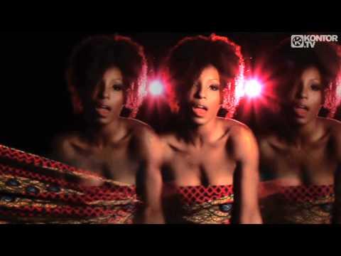 Rhythm Masters & MYNC Feat. Wynter Gordon - I Feel Love (Official Video HD)