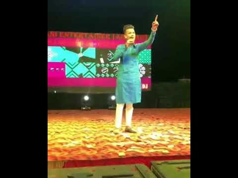 Abhi Nadha || Chacha Chacha || Nadha Virender