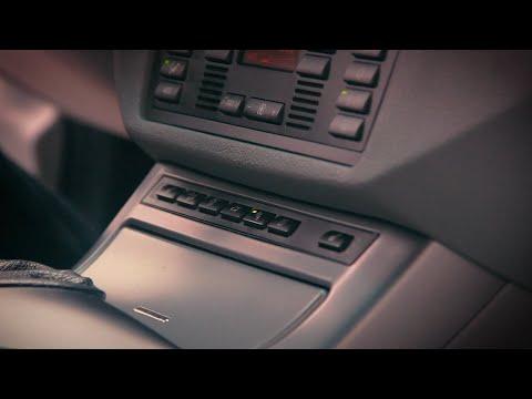 Как найти нерабочий неисправный датчик парковки BMW X5 E53 E39 E60 E65 E46 без диагностики