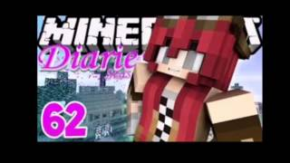 Theme Songs To Characters From // Aphmau///. -Look in description-
