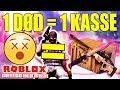 ÅBNER EN KASSE HVER GANG JEG DØR - COUNTER BLOX ROBLOX OFFENSIVE - DANSK ROBLOX - [#6]