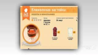 Простые рецепты в ФОТОГРАФИЯХ(фоторецепты) выпуск43