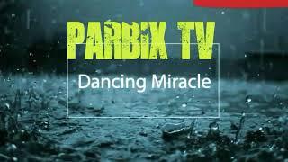 Узбек кино ужас Рух 5:13 ( Rux 5:13 ) ParBix Tv ©