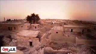 فيديو | لغز قرية الجن التى هجرها سكانها بالكامل