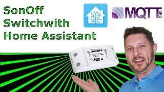 wifi door sensor home assistant videos, wifi door sensor
