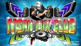 Amore Mio(Tekbomb 2k16Mix Ruelskie Remix)