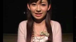 AKB48 小嶋 陽菜 キスする顔 こじはる interview Kojima Haruna