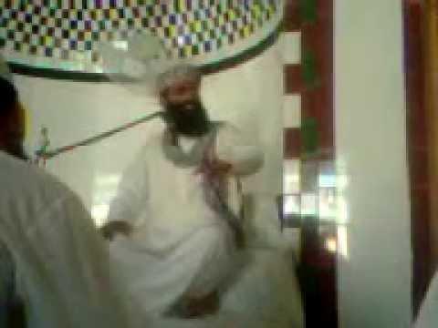 Allama Rafaqat Ali Haqani speech on mehraj e mustafa sallaho alih wslm