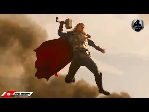 alan-walker---fade---ft.-isabel-park-(hell's-speaker-remix)-  -avengers-endgame-tribute