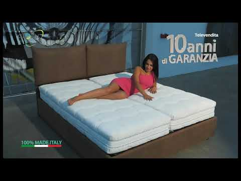 Poltrone New Relax.Global New Relax Poltrona Relax Morgana Versione Integrale