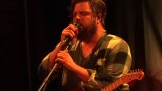 "The Dear Hunter - ""Life and Death"" (Live in San Diego 10-21-16)"
