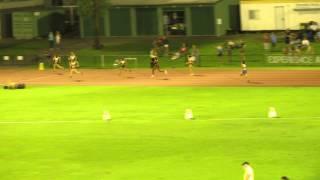 400M Caitlin Sargent 53.11 Queensland Track Classic 2014        038