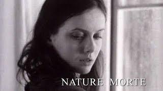 """""""Nature morte"""" Короткометражный фильм 1998 год"""