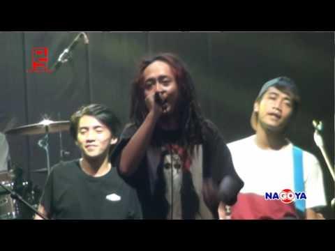 SI TABLO -  Loading Roots - Band Reggae Tasikmalaya-Dont worry be happy
