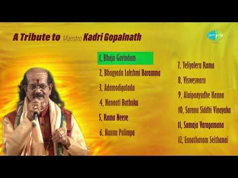 tribute-to-kadri-gopalnath-|-saxophone-maestro