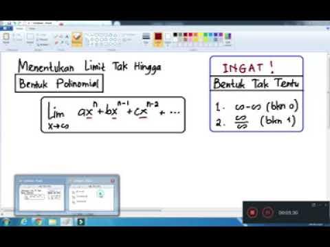 limit-tak-hingga-polinomial