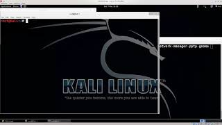 Learn Kali Linux Epiṡode #20: Virtual Private Network (VPN) Setup (Part 1)