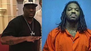 "Hot Boy Turk Remembers B.G. Saving Cash Money ""Lil Wayne Held It Down After The Hoy Boys Broke Up"""