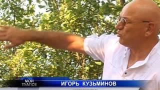 видео История Черного моря