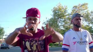 "Lil Meek ""The View Is Over"" feat. LiQuoR StO  (Official Video)"