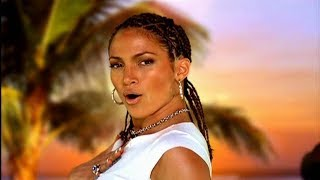 GHOST SINGING: JENNIFER LOPEZ'S STOLEN VOCALS \u0026 SONGS