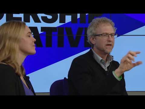 WEF 18   Accenture – AI: The Leadership Imperative