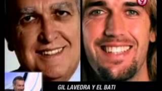 TVR - Canción Especial Parecidos: Haciendo algo por el más débil - 18-05-13