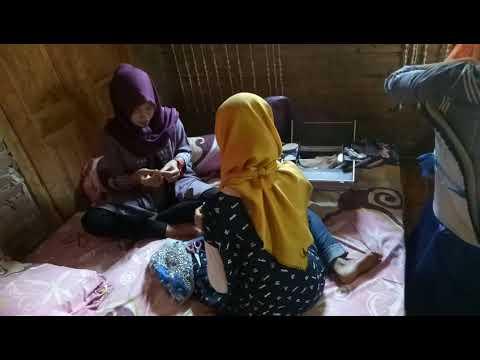Arera Bitha salonrias pengantin jepara free wifi(3)
