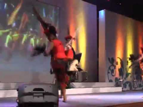 Indonesian dancing - Serasa by Chrisye 1.mp4